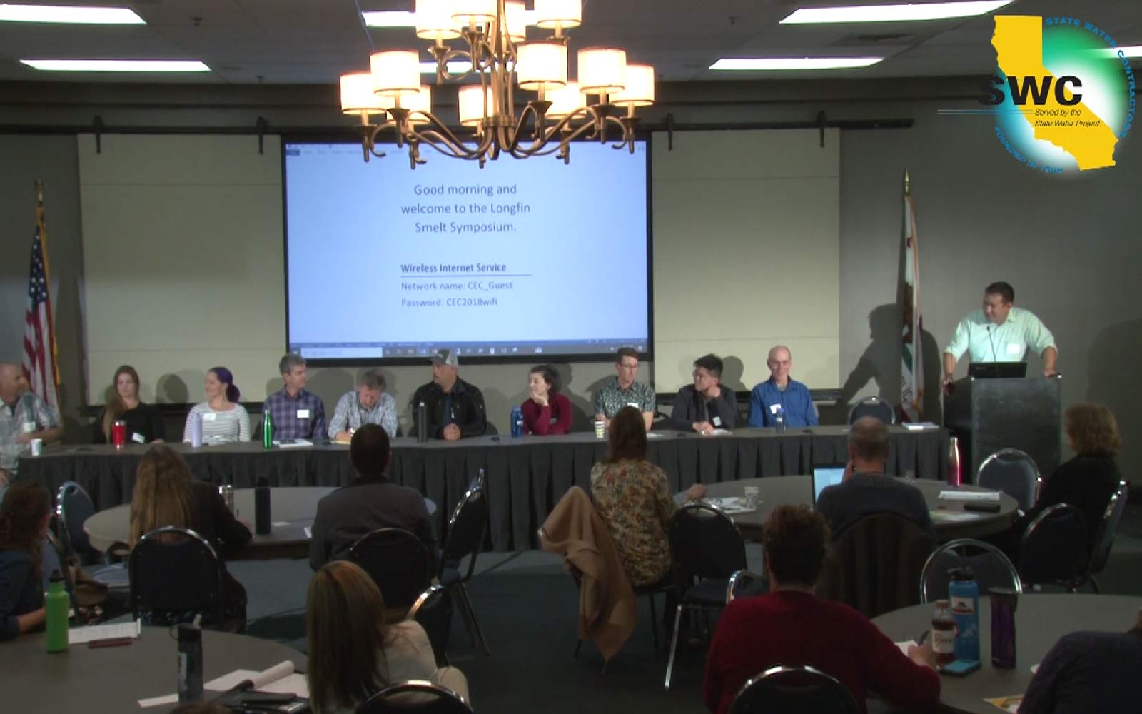 SWC-Home-Whats-new-Smelt-Meeting